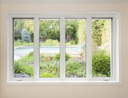 uPVC Windows Worcester