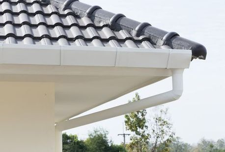 Soffits and Fascias Birmingham